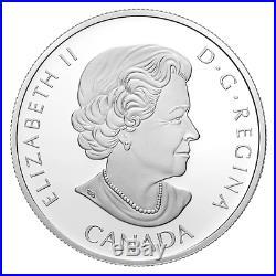 2016 WONDER WOMAN CANADA 20$ 1oz. FINE SILVER COIN ORIGINALS THE AMAZING AMAZON