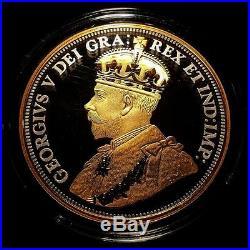 2017 Canada 50 Cent Pure Silver Master's Club 2 Ounce Half Dollar Coin