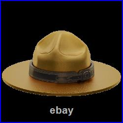 2020 Canada $25 Classic Mountie Hat 1.5 oz. 9999 Silver Coin 6,500 Made