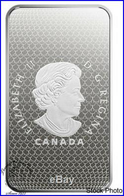 Canada 2019 $25 NHL Original Six New York Rangers Mark Messier Pure Silver Coin